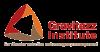 Institut Gravitazz pour la Reduction des Catastrophes et la Gestion des Ugences (GIDREM)